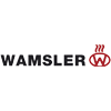 OLIVERS – MARQUES – WAMSLER