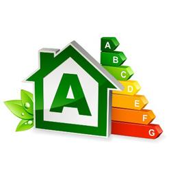 eficiencia-energetica-petit