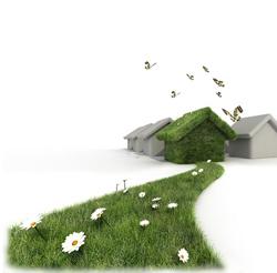 ahorro-de-energia-petit