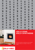 OLIVERS - PORTADA CATALEG - JOLLYMEC