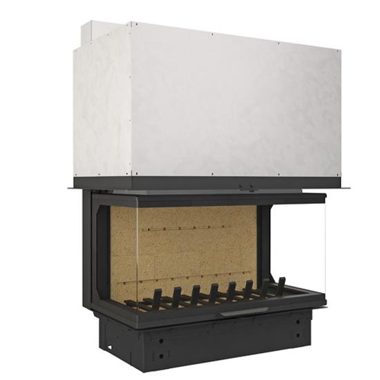 CHIMENEA ATRAFLAM 16 9 800 3V – OLIVERS