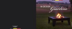 catalogo_mdesign_exterior-1
