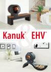 catalogo_estufas_kanuk_ehv_ESP-1